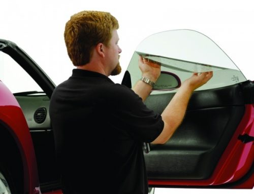 4 Ways to Find a Mobile Window Tinting in Aurora, Illinois
