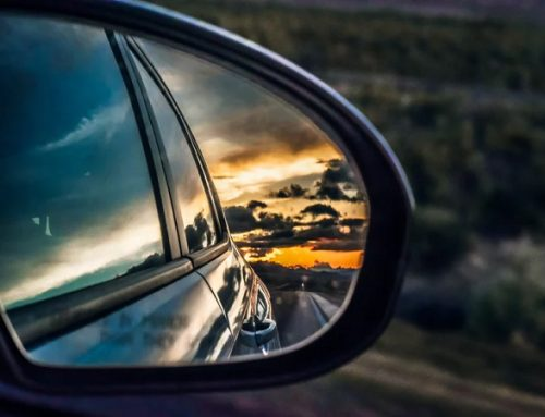 5 Signs You Need a new Mobile Window Tinting in Elgin, Illinois