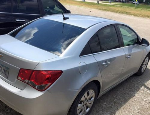 Benefits You'll Get From Mobile Window Tinting in Lewes, Delaware