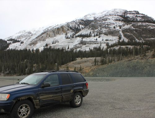 Getting a Convenient, Mobile Window Tint Service in Juneau, Alaska