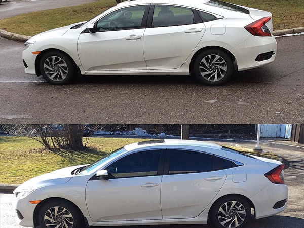 Illinois Tint Law >> Know the Mobile Window Tinting Laws in Fort Smith, Arkansas - Mobile Window Tint
