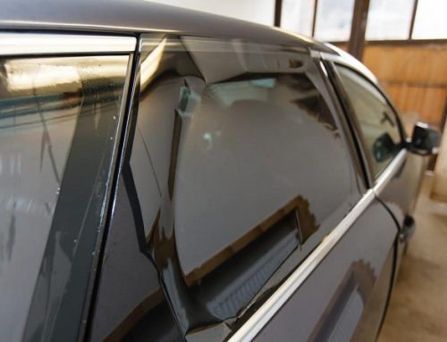 Why Get Mobile Window Tinting in Flagstaff, Arizona