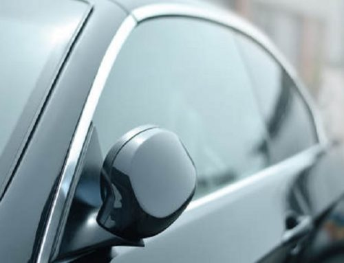 3 Major Points To Consider Before Installing Your Car Window Tint