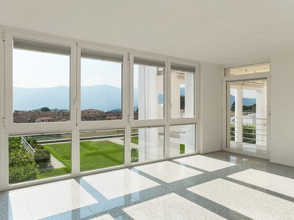 3 Things to Consider Why You Need a Residential Window Tint