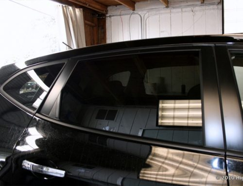 Car window tinting near me fabulous car window tinting for Window tinting near me