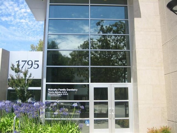 Add Spice to Your Space With a Commercial Window Tint