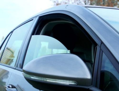 Advantages of Mobile Window Tinting in Raleigh, North Carolina