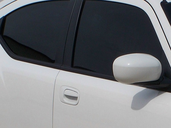 Full Guide Mobile Window Tint Service In Hobbs Mobile