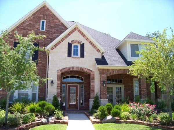 Here's How Residential Window Films Can Change Your House