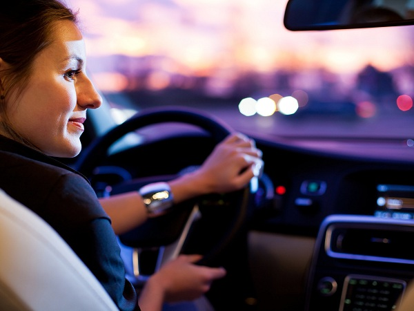 How Auto Mobile Tinting Prolongs The Fun Of Driving