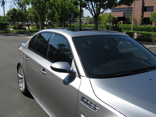 Best Car Detailing Dallas Tx