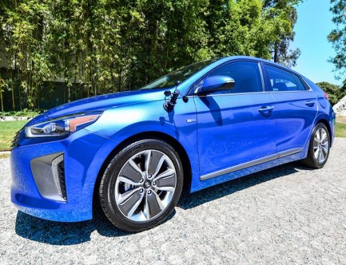 How to Find Mobile Window Tinting in Winooski, Vermont?