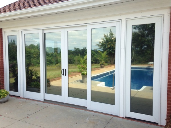 How to Live Comfortably With Residential Window Film