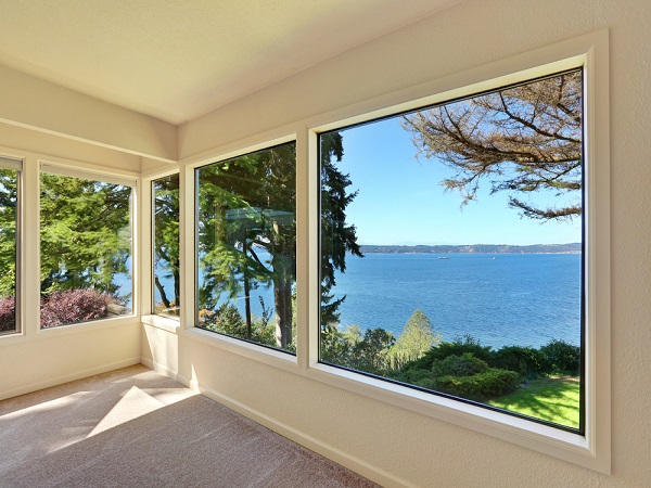 Pros and Cons of Solar Window Films for Residences