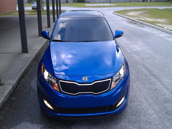 Top Benefits of Mobile Window Tinting in Abington, PA