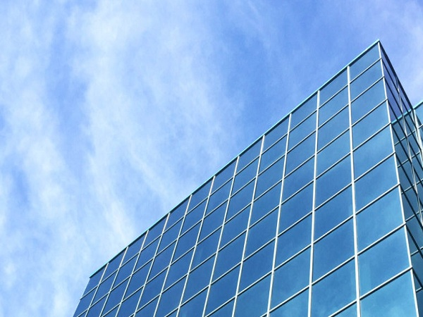 Top Environmental Effects of Commercial Window Tint