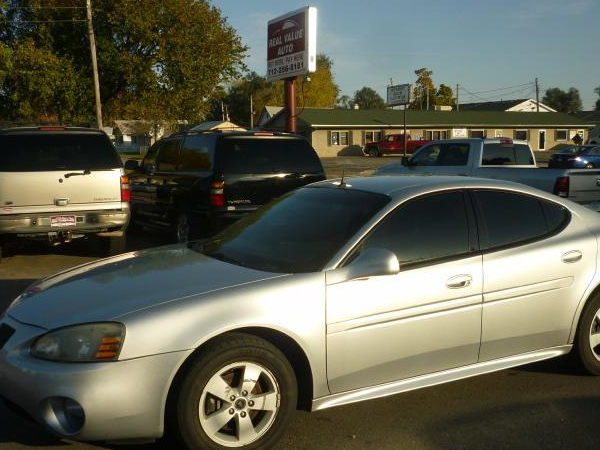 Washing Your Mobile Window Tint in Council Bluffs, Iowa