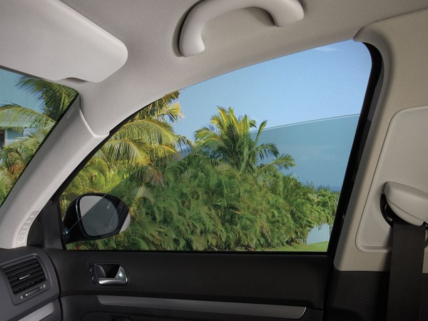 Ways on How a Solar Window Film Can Improve Your Driving Experience