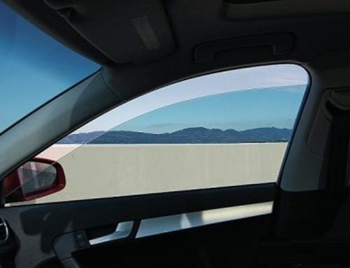 Why Invest in Mobile Window Tinting in West Des Moines, Iowa?