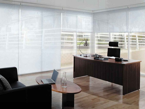 Discover How to Spot the Best Tint Near Me for Commercial Windows