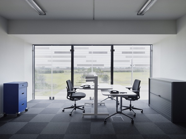How Companies Can Save on Energy: Tips for Window Tint Near Me