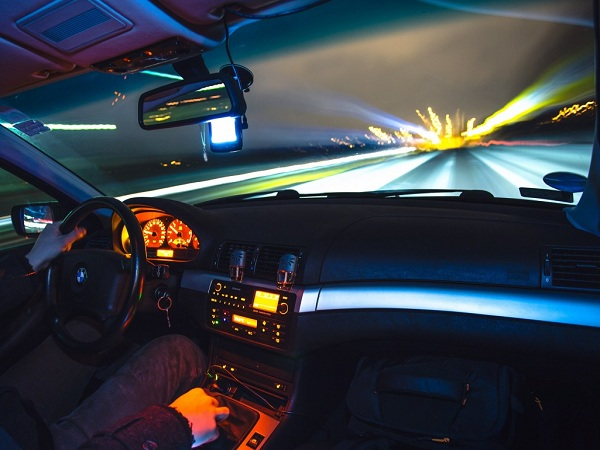 Tint Near Me: Giving Your Home and Car Privacy