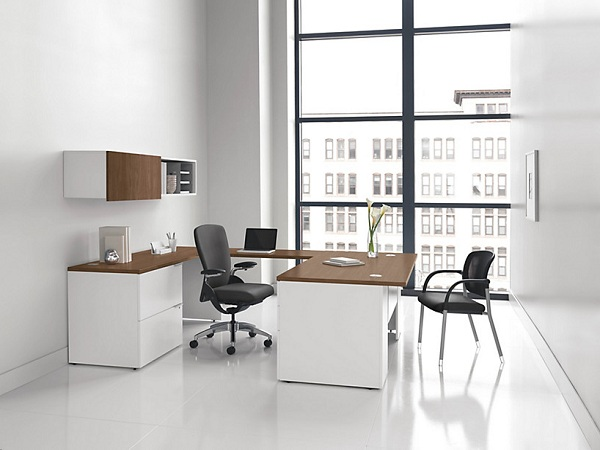 Window Tint: 4 Innovative and Useful Ones for Your New Office