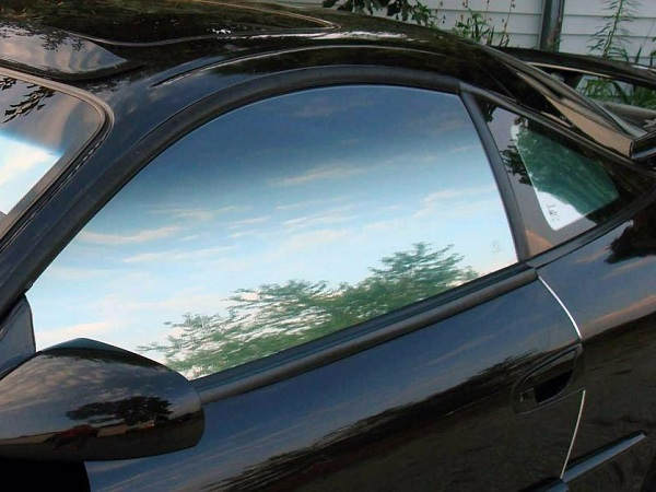5 Determining Factors That Play A Role In Tint Near Me Longevity