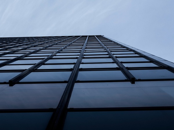 Situations Where You Cannot Install Commercial Window Tint